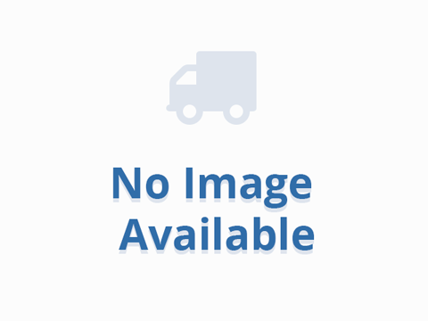 2021 Ford F-550 Regular Cab DRW 4x2, Cab Chassis #MEC10975 - photo 1